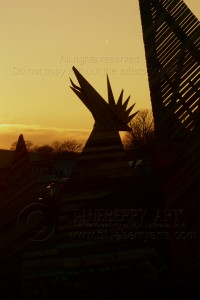 Firebird 09