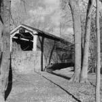 Rapps Dam Bridge