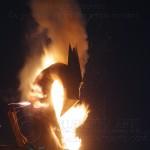 Firebird 2012 16G