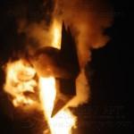 Firebird 2012 18I