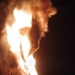 Firebird 2012 25Q