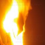 Firebird 2012 26R