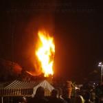 Firebird 2012 31X