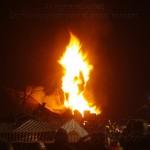 Firebird 2012 40AH