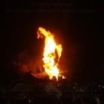 Firebird 2012 41AI