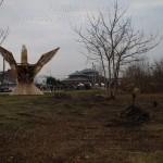 Firebird 2012 4AG