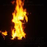 Firebird 2012 60BD