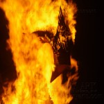 Firebird 2012 64BH