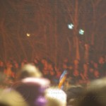 Firebird 2012 68BL