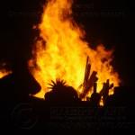 Firebird 2012 71BP